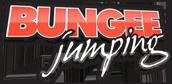 puentingbarcelona.com Logo